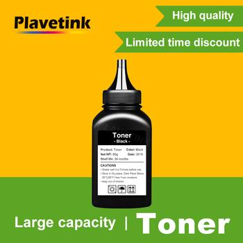 Plavetink czarny Toner w proszku TN410 TN420 TN450 TN2215 TN2225 kompatybilny do Brother DCP-1510 1510R 1512 1512R Toner drukarki tusz tanie i dobre opinie Toner Powder Drukarka laserowa Toner proszek Compatible Black For Brother TN1000 TN1030 TN1050 TN1060 TN1070 TN1075 Toner Cartridge