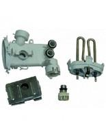 מדיח כלים התנגדות Balay 2150W 230V 3VE442A01 263349 באתר