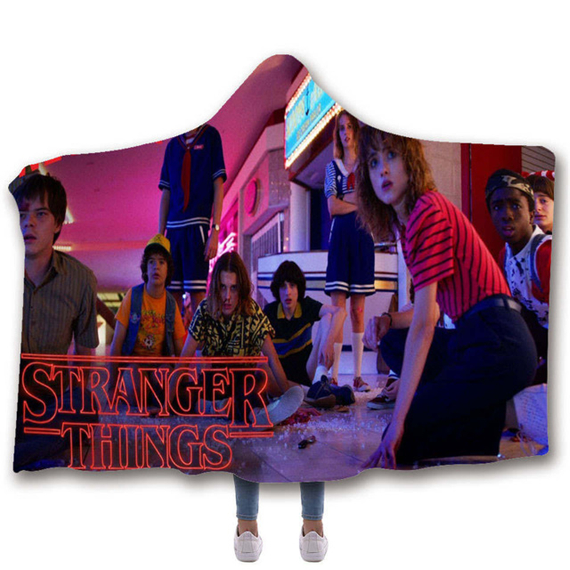 Stranger-Things-Super-Soft-Back-to-School-Blanket-In-Cap-Warm-Blanket-For-Couch-Throw-Travel.jpg_640x640 (1)