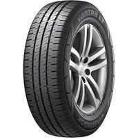 Hankook 225/70 R15C 112/110S RA18 VAN TRA LT Tyre box