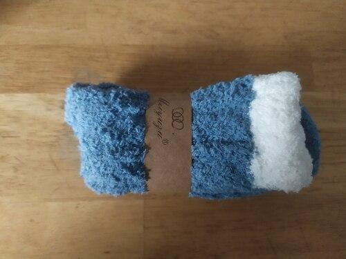 ????Christmas Sale???? Warm Lamb Wool Socks - toolgoodsale photo review