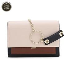 Elegant Female Fashion Handbag Shoulder Crossbody Bag For Women Designer Lady Casual Party Small sac a main femme bolsas