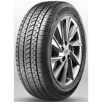 Keter 275/40 ZR19 101W KT676 Reifen tourismus-in Räder aus Kraftfahrzeuge und Motorräder bei