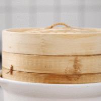 90%的广东人都吃过!用饺子皮轻松复刻~的做法图解5