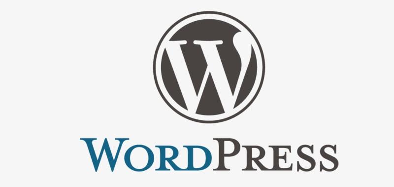 WordPress.org官网429 too many requests错误以及WordPress后台更新失败的完美解决方法