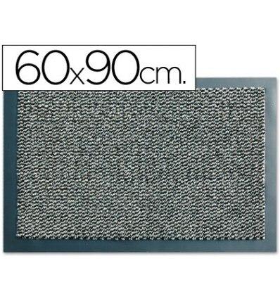 CARPET FAST-PAPERFLOW DUST WASHABLE 60X90 CM
