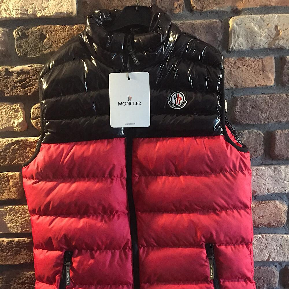 Лидер продаж, зимний мужской роскошный брендовый жилет, новая модная жилетка, куртка, Высококачественная верхняя одежда, талия для мужчин и ...