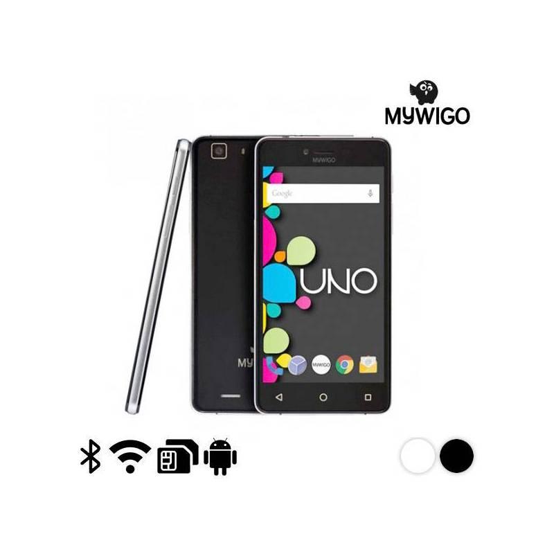 Smartphone 5 ''MyWigo ONE