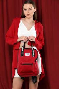 Travel Backpack Baby-Bag Nursing-Bag Large-Capacity Designer Fashion for Maternity-Nappy-Bag