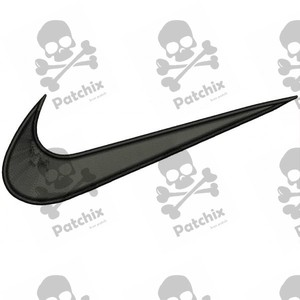 NIKE Iron patch gestickter patch brode toppa ricamata remendo bordado parche bordado