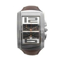 Zegarek dla obu płci Chronotech CT7018M-03 (35mm)