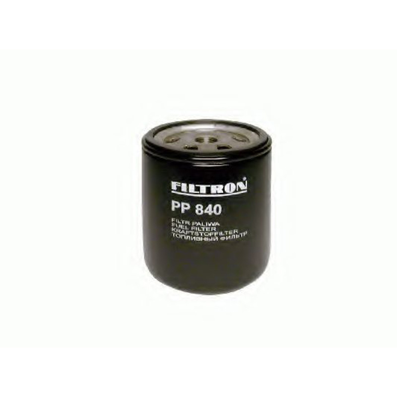 FILTRON PP840 for Fuel filter MB