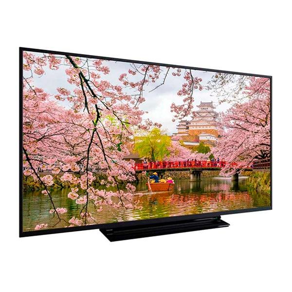 Smart TV Toshiba 49V5863DG 49
