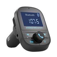 https://ae01.alicdn.com/kf/Uf44d8f4d1e684ff08091631ec1221095F/MP3-และ-FM-เคร-องส-งส-ญญาณบล-ท-ธสำหร-บรถยนต-Energy-Sistem-447268-USB-ส-ดำ.jpg