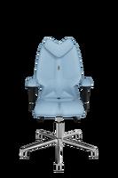 כורסא ארגונומי מפני Kulik מערכת-לטוס
