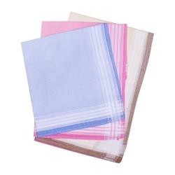 Etteggy women handkerchief (set of 6 pcs) 45471L-242