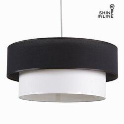 Lampa sufitowa Doublesheet firmy Shine Inline w Wiszące lampki od Lampy i oświetlenie na