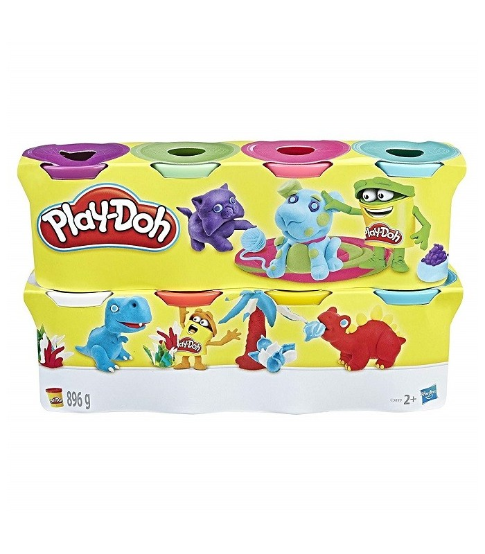 pack-pate-a-modeler-8-bateaux-play-doh