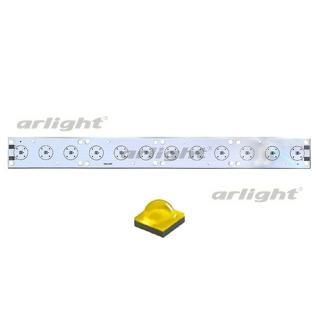 020643 Board 320x32-12XP CREE (12x LED, 724-157) ARLIGHT