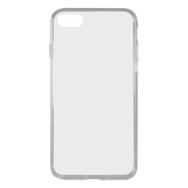 Funda para Móvil Iphone 7 Plus Contact Flex