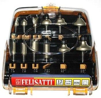 Set Mill FELISATTI 933320570