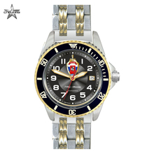 Наручные механические часы Спецназ Штурм С8271175-1612