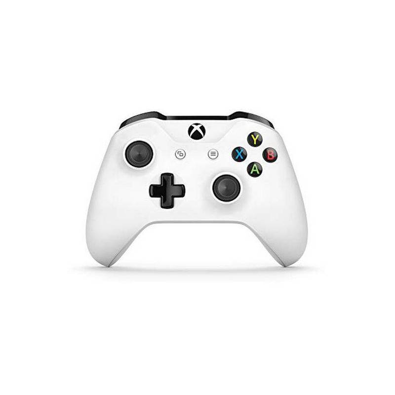 Xbox One Microsoft TF5-00004