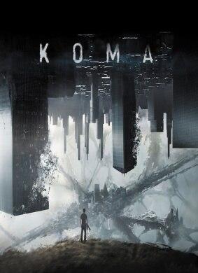 俄罗斯科幻片异界koma百度网盘在线观看