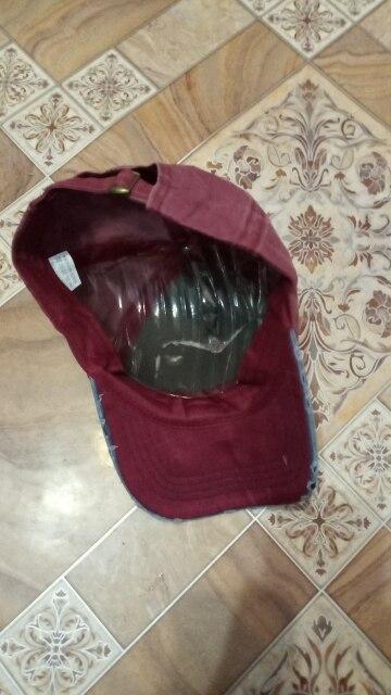 xthree wholsale brand cap baseball cap fitted hat Casual cap gorras 5 panel hip hop snapback hats wash cap for men women unisex|hat cap exchange|cap ventilatorcap cotton - AliExpress