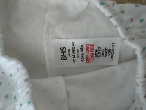 Conjuntos de roupas conjunto roupas concurso