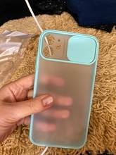 Ordered on January 15. Went about 2 months. Beautiful silicone case. The shutter is hard t