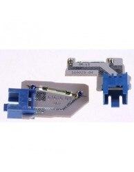 Switch led dishwasher Whirlpool 481231019147