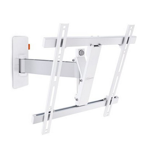 TV Wall Mount With Arm Vogel's 2225 32 - 55