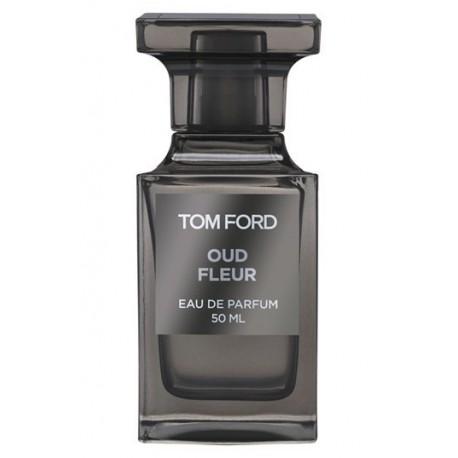 TOM FORD FLEUR OUD EDP 50ML