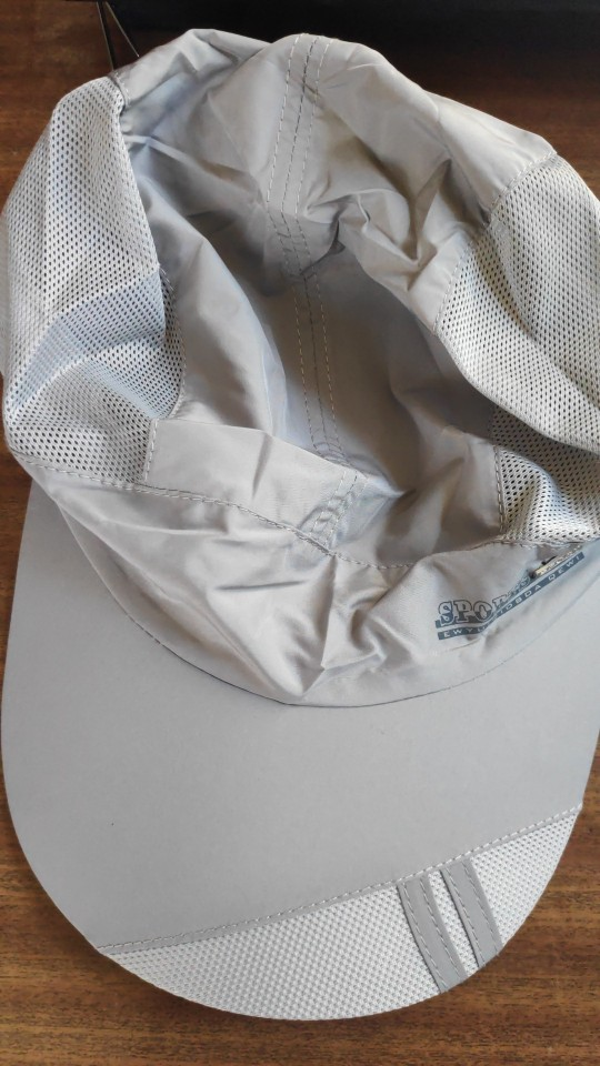כובע לגבר ולאישה ולילדים דגם 13424 photo review