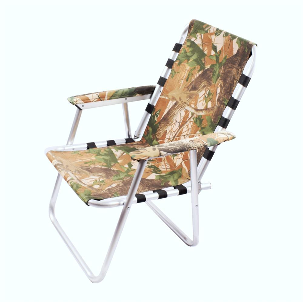 S Folding Chair For Fishing And Tourism, Portable Folding Chair For Travel, Beach, Picnic Fishing