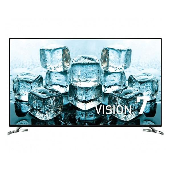 Smart TV Grundig 58VLX7860 58