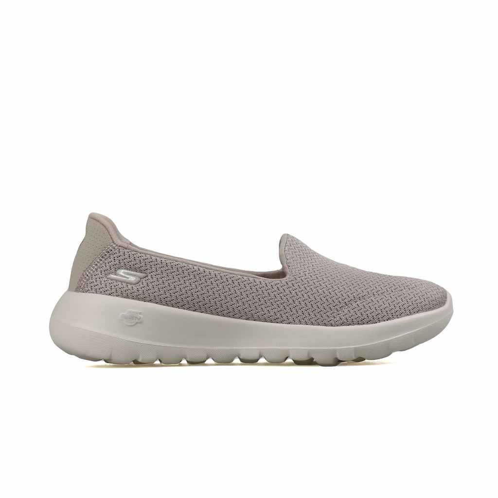 Skechers Gray Female Footwear 15648 TPE