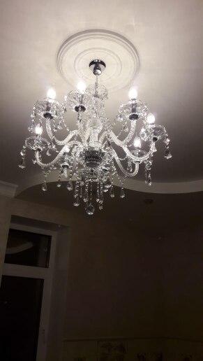 -- Tiffany Indoor Indoor