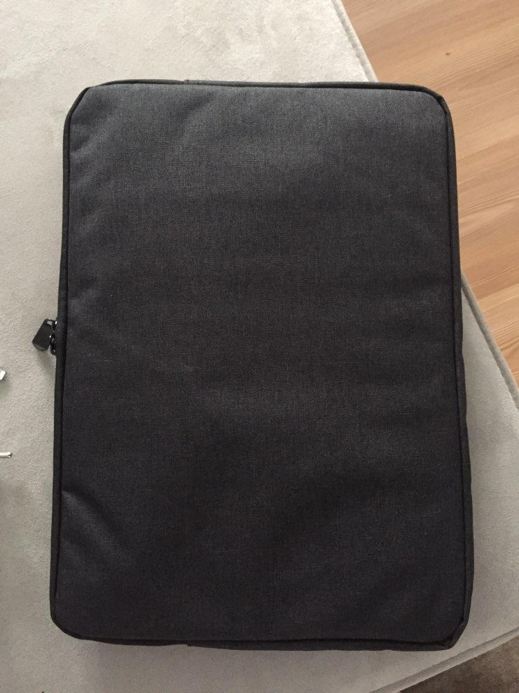 Túi Chống Sốc MacBook 13-inch BUBM Fashion Life