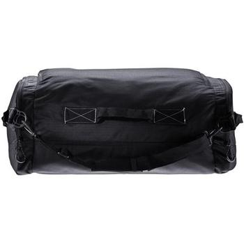 Thule ref.8001 Bag Go Pack Nose