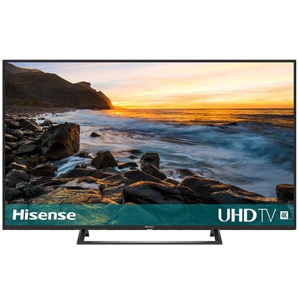 Smart TV Hisense 65B7300 65