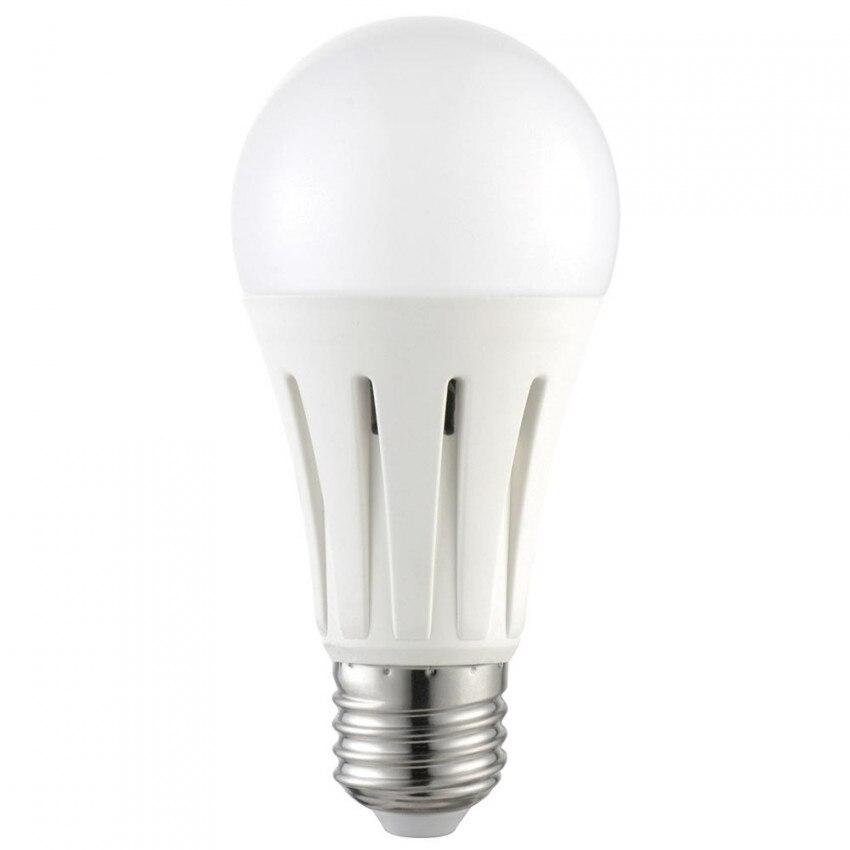 LED Bulb Standard E27 25W Equi.150W 2452lm 25000H Eilen