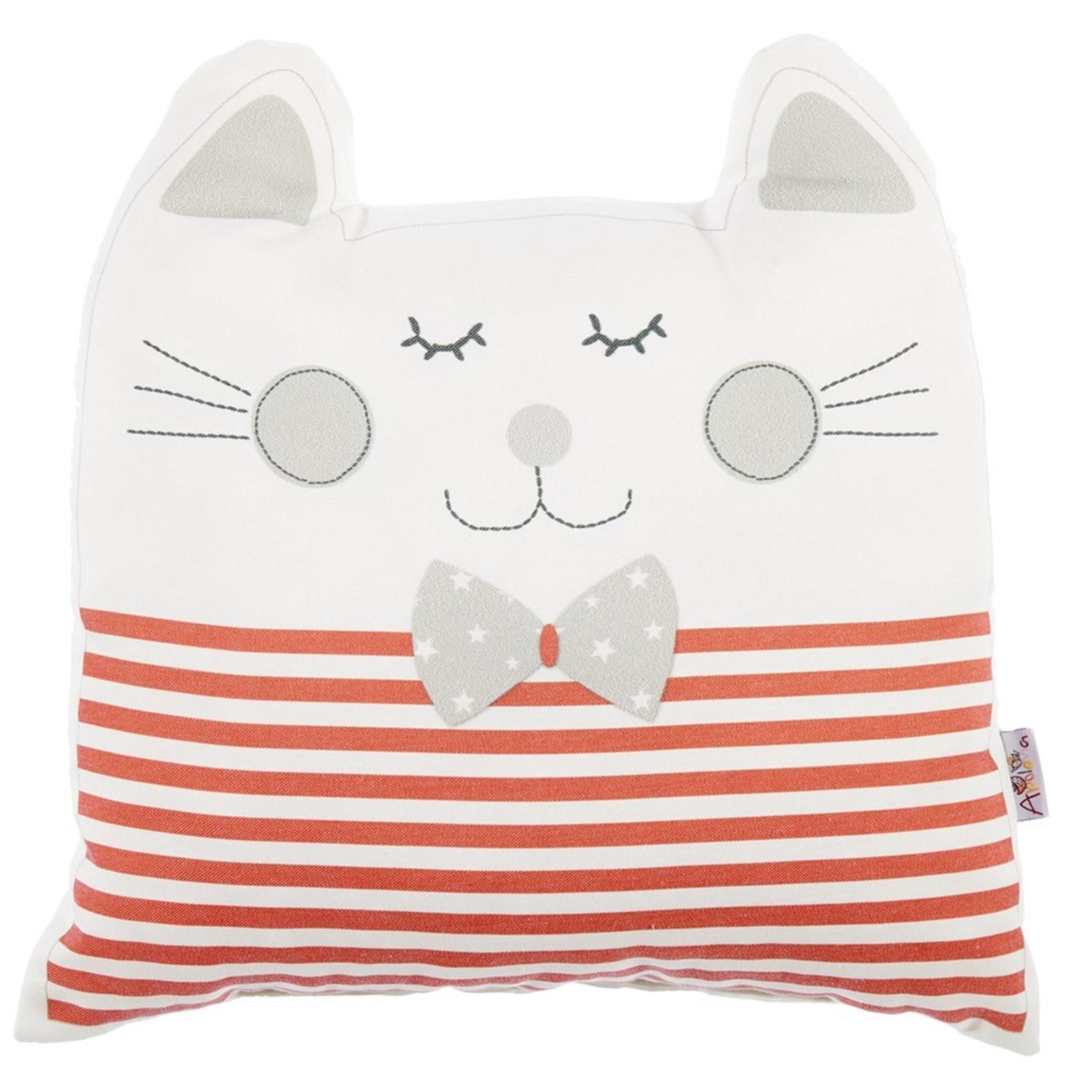 Ebebek Apolena Baby Toy Pillow