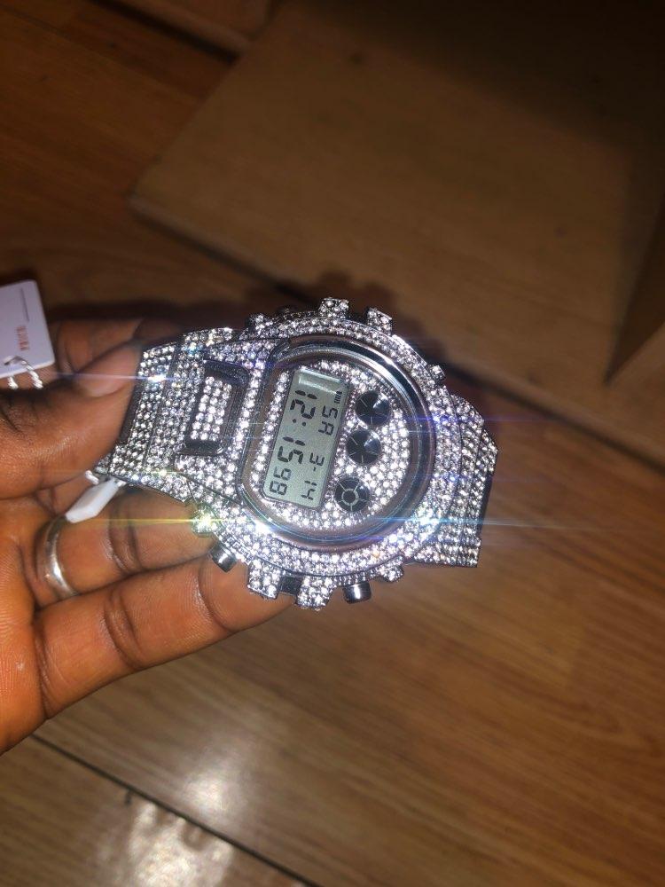 -- Relógios Rolexable Relógio