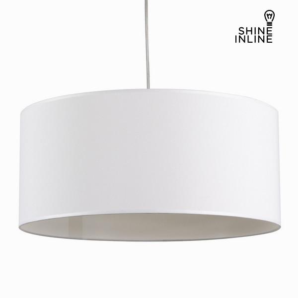 Işıklar ve Aydınlatma'ten Kolye ışıkları'de Beyaz tavan lambası parlaklık Inline title=