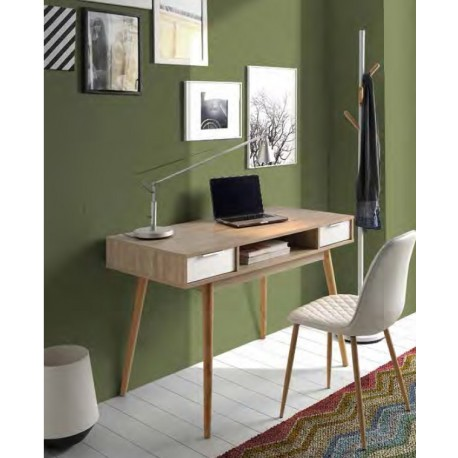 Table Dispatch Modern Combined In Two Colors