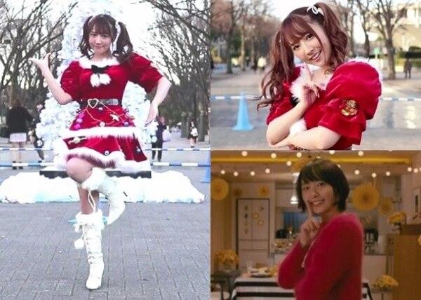 AKB48 图片 第6张