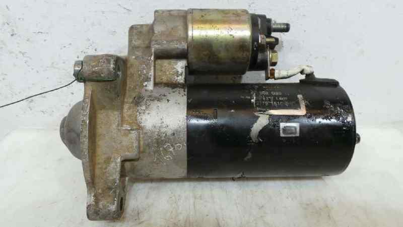 F002G20101 engine start» others. MODELS