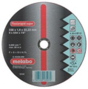 Circle Cutting METABO 230х1. 9х22 616185000